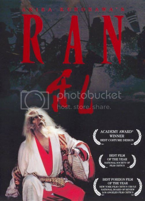 Ran (BDrip ITA-ENG-JAP Ac3 multisub 720p) Kurosawa 1985