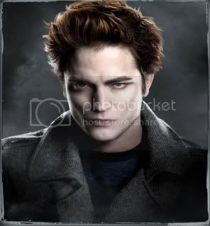 Edward Cullen Pictures, Images and Photos